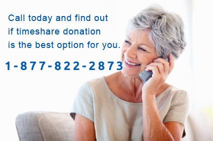 call-dfc-about-timeshare-donation